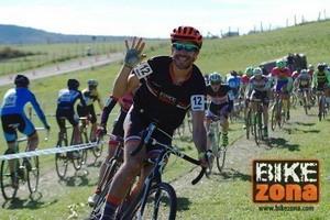 España se posiciona como referencia mundial del ciclocross