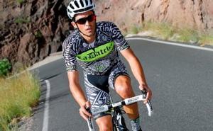 Estoy más motivado que nunca asegura Alberto Contador