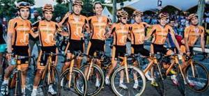 Balance de Euskaltel en el Tour de Francia 2013