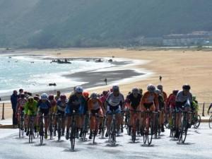 Éxito absoluto del II Trofeo Villa de Noja-G.P. Cantabria Deporte