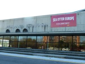 Expectación máxima ante el Sea Otter Europe Costa Brava-Girona Bike Show