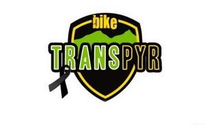 Fallece un participante en la Transpyr 2015