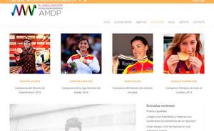 Foro de Mujeres en el Deporte Profesional se estrena el día 16
