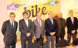 Girona Bike World llega del 1 al 3 de Mayo