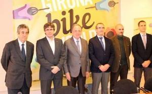 Girona Bike World nuevo punto de encuentro del mundo de la bicicleta