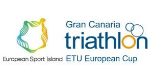 Gran Canaria, Isla Europea del Triatlón