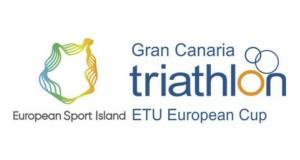Gran Canaria se prepara para recibir una Copa de Europa de ensueño