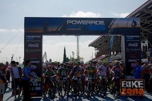 Hoy en Teledeporte resumen de la Powerade Ion Madrid Lisboa
