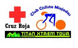 Iniciativa solidaria en la Titán de los Rios
