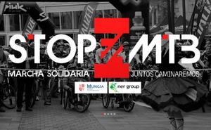 Inscripciones abiertas para la carrera solidaria: Stop Fa MTB