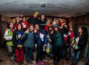 Inscripciones abiertas para el Enduro Fun Festival