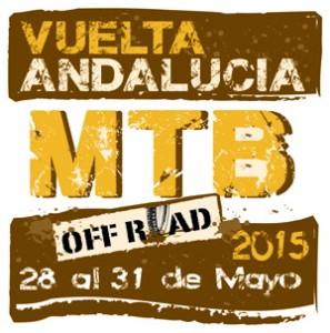 Inscripciones abiertas para la Vuelta a Andalucia MTB 2015