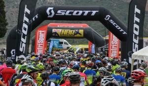 Inscripciones a precio reducido para la Noguera Bike Race