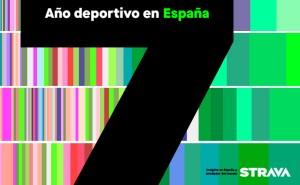 Insights de Strava te trae los datos más relevantes del ciclismo en España