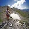 Iron bike: Sigue el mano a mano entre Albizu y Ramos
