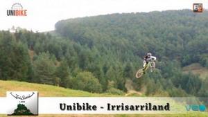 Irrisarriland turismo rural y aventura