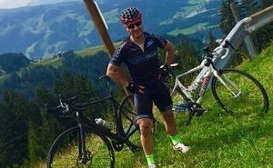 Josema Fuente te acerca la gama Rose Bikes 2016