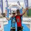 Josep Betalú alcanza su sueño y es campeón de la Titan Desert