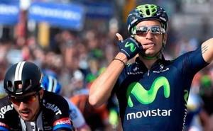 Juanjo Lobato sigue sumando victorias