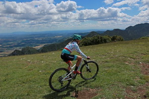 La Berguedà Bike Marathon decide los campeones de XCM