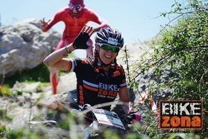 La Bilbao Extreme 2016 se celebrará el 25 de Junio