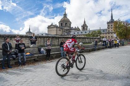 La Comunidad de Madrid crea CiclaMadrid como referente en turismo sostenible