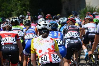 La Copa de España féminas pasa por La Rioja este fin de semana