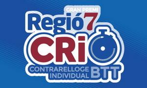 La CRI Regió7 en los Benet Games