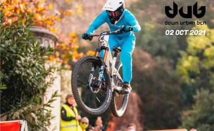 La Cycling Week Barcelona vuelve el 2 de octubre a la Ciudad Condal