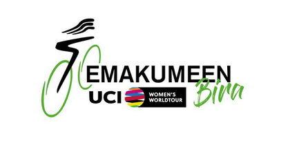 La Emakumeen Bira entra la máxima categoría mundial