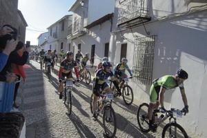 La Huelva Extrema 2015 se podrá seguir por streaming