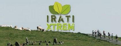 La Irati Xtrem 2018 abre hoy sus inscripciones