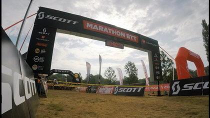 La Marathon Cup se asocia con Roc Laissagais