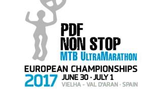 La Pedals de Foc Non Stop primer Europeo de Ultramaratón BTT