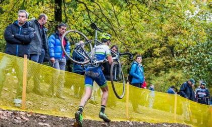 La rfec ayudará a seis ciclocrosistas para acudir a la Copa del Mundo