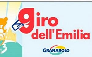La selección femenina viaja al Giro dell Emilia