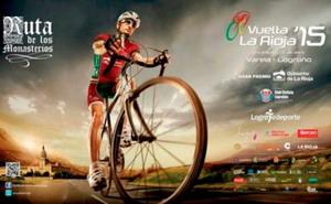 La selección sub23, en Vuelta a la Rioja e GP Indurain
