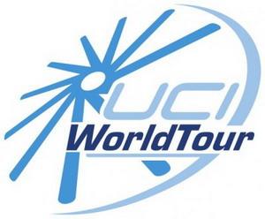La UCI anuncia las solicitudes para ser equipo World Tour