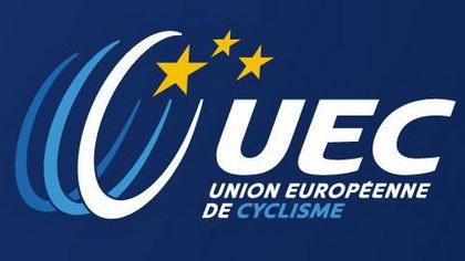 La UEC crea su comisión de Ciclocross