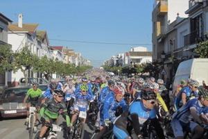 La VII Maratón de Bollullos abrirá ranking andaluz