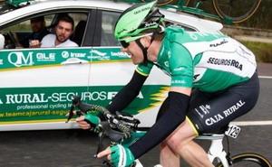 La Vuelta 2015 reparte sus invitaciones