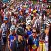 La Vuelta a Ibiza MTB 2015 repartirá 6.000 euros en premios