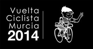 La Vuelta a Murcia tendrá una única jornada