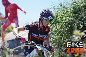 Las mejores imágenes de la Bilbao Extreme desde 2012