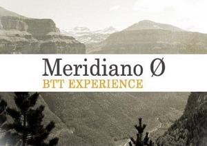 Llega el gran reto Meridano Ø BTT Experience