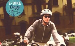 Llega el primer evento dedicado a la bicicleta eléctrica: E-BIKE DAYS