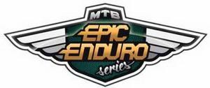 Primer Open de España de Enduro BTT