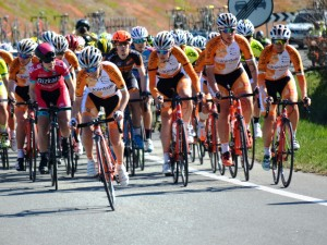 Lointek Team estará en Deba para el Torneo Euskaldun