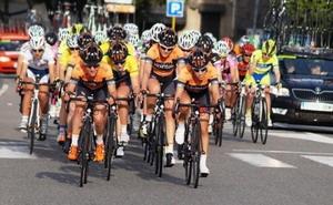 Lointek Team viaja a la Copa de España