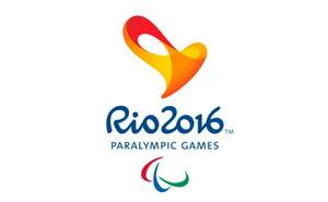 Los nueve ciclistas paralímpicos para Río 2016